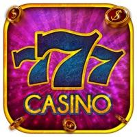 Codes for Slot Machine Casino Free Slots Hack