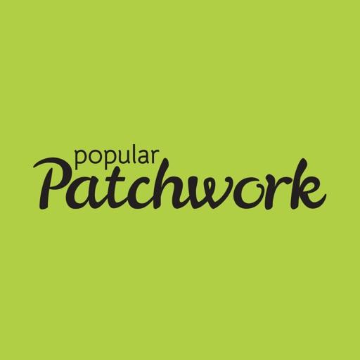 Popular Patchwork