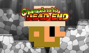 Championship DEAD END!