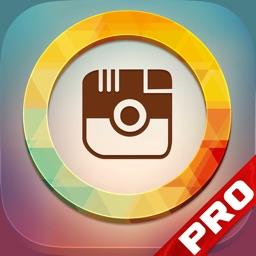 Video-Edit - Boomerang from Instagram edition Burst OpenShot Guide