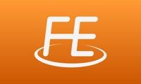 FileExplorer Free for TV