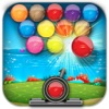 Fantasy Bubble: Pop Balloon