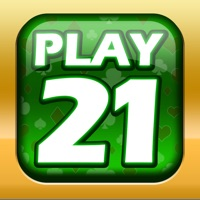 Codes for Blackjack : Max Limit  21 Casino Hack