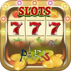 Activities of Slot 777 Paris