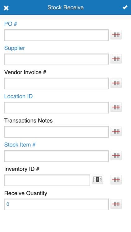 BarCloud Pro screenshot-3