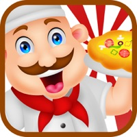 Codes for Chef Master Rescue - restaurant management and cooking games free for girls kids Hack
