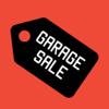 Garage Sale Cashier