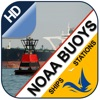 NOAA Buoy - Real Time Data on Stations & Ships Reviews
