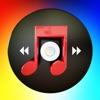 音楽プレーヤー-無料mp3ストリーマとソングマネージャ - iPhoneアプリ