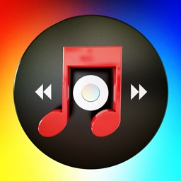 MusicPlayer-Free Mp3 Streamer and Song Manger