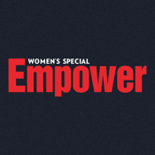 Outlook Women Special Empower Magazine app review