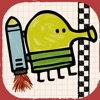 Doodle Jump Race - iPhoneアプリ