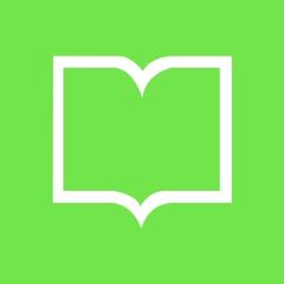 英语口语听力突破365句 中英文字幕英汉字典听读说