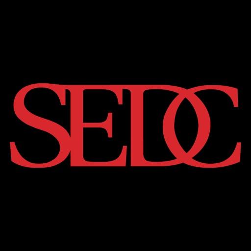 SEDC Events
