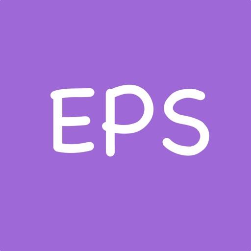 EPS to PDF Converter