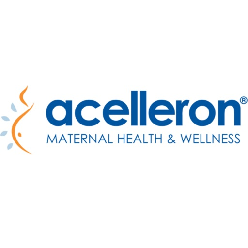 Acelleron Health & Wellness