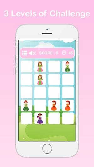 app kind 3 jaar gratis