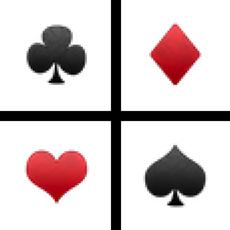 Activities of Score-It Bridge