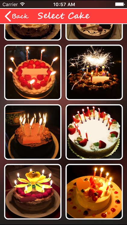 Cake With Name And Photo Birthday Cake Maker By Bharat Patel
