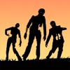 Project Z: Zombie Survival 3D by Fun Games For Free