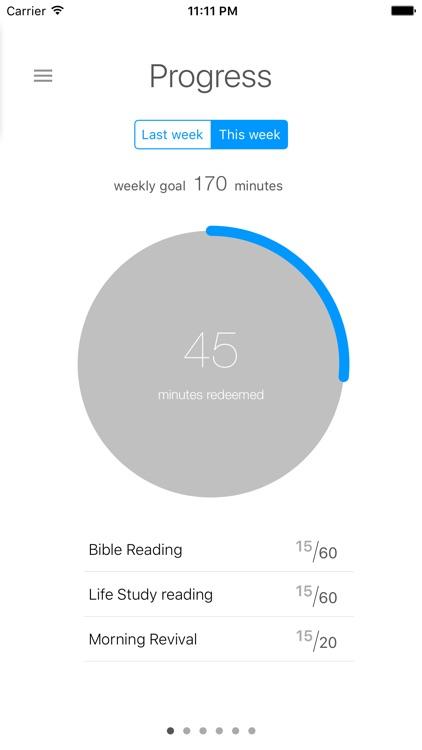 Take Time – Behold Him