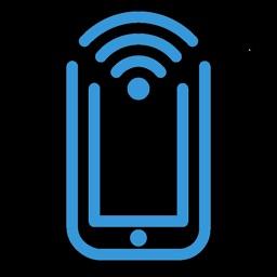 Eddystone-URL on Browser
