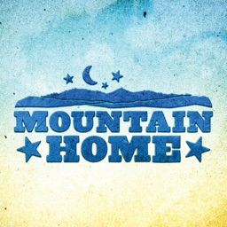 Mountain Home Music Festival