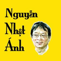 Nguyễn Nhật Ánh - Tuyển Tập Sách