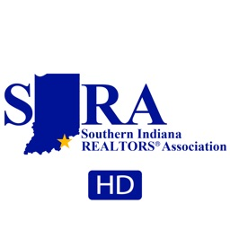 SIRA Real Estate for iPad