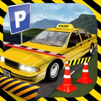Codes for New York Taxi Parking 3d - Crazy Yellow Cab Driver in City Traffic Simulator Hack
