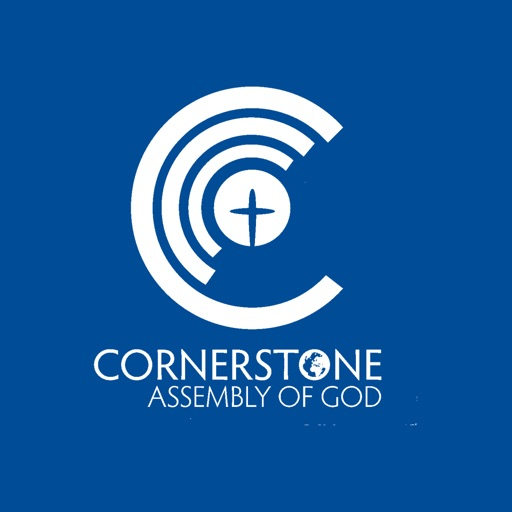 Everyday Cornerstone