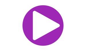 iRetail App