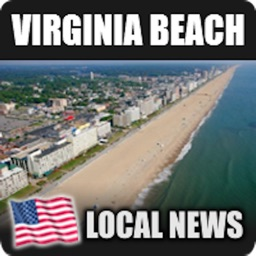 Virginia Beach Local News