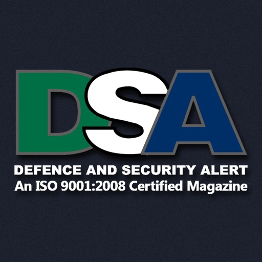 Defence and Security Alert(DSA)