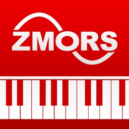 zMors