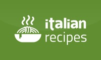 Italian recipes by ifood.tv
