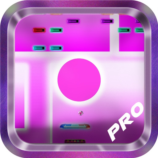 Order Ball Blocks Shoot PRO icon