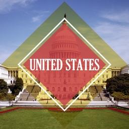 Tourism United States