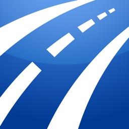 Garmin Navigator GPS from Telstra