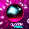 ShineResearch - Quantic Pinball artwork
