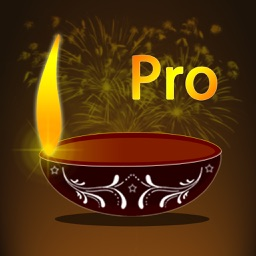 Diwali Cards Pro