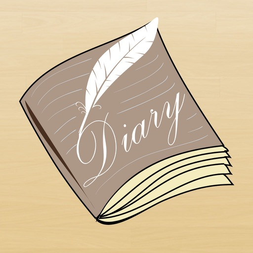 DiaryMS - Anonymous Diary for Your Mood, Secret, Love, Story etc.