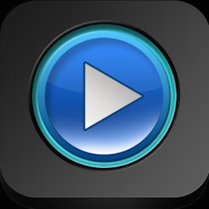 Quick Player Pro - for Video Audio Media Player app