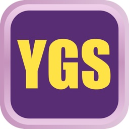 YGS Hazırlık Matematik