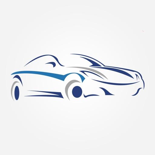 Fadal Driver iOS App