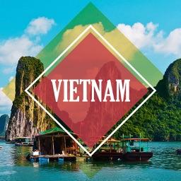 Tourism Vietnam