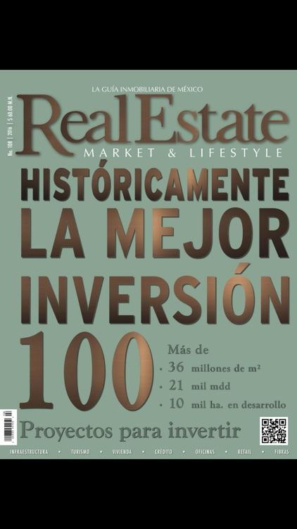 Real Estate Market & Lifestyle