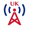 Radio UK - Stream and listen to live online music, news and show from your favourite british FM station and channel of the united kingdom with the best audio player