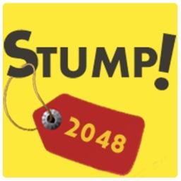 Stump! 2048