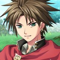 Codes for RPG Asdivine Hearts Hack